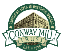 Conway Mill Trust